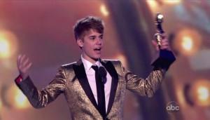 justin_bieber_eminem_billboard_music_awards_big_winners